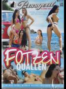 14224 Fotzen Quallen Teil 2