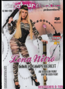 14226 Lena Nitro Immer Kampfbereit