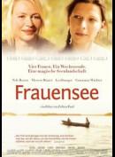 -7649 Frauensee (KUN ENGELSKE UNDERTEKSTER)