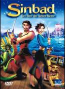 -7655 Sinbad: Legenden (KUN ENGELSKE UNDERTEKSTER)