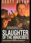 -7678 Slaughter Of The Innocents (KUN KOREANSKE UNDERTEKSTER)