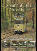 -7680 Strassenbahn Nostalgie (INGEN UNDERTEKSTER)