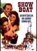Show Boat (Howard Keel)