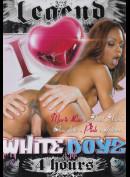 14296 I Love White Boyz
