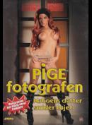 14512 Pige Fotografen