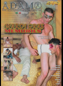14561 Marda Gras Memories