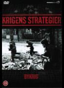 Krigens Strategier: Bykrig