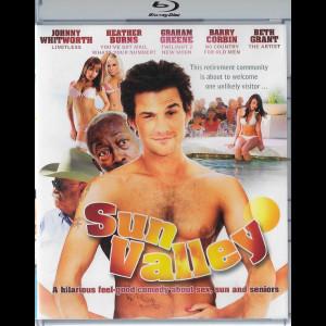 Sun Valley (2011)