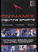 Dynamix: Fighting Sports