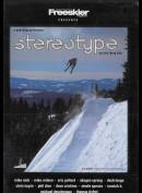 Stereotype (Ski)