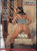 422 Ass Manager