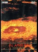 The Planets: Terra Firma) (BBC) (Solsystemet: Rumekspeditioner - Udforskning Af Andre Planeter)