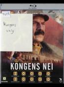 -4648 Kongens Valg (KUN NORSK TALE OG UNDERTEKSTER)