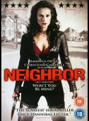 -7786 Neighbor (KUN ENGELSKE UNDERTEKSTER)