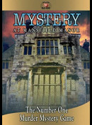 -7793 Mystery At Mansfield Manor (KUN ENGELSKE UNDERTEKSTER)