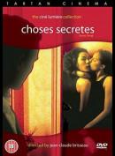 -7797 Choses Secrets (KUN ENGELSKE UNDERTEKSTER)