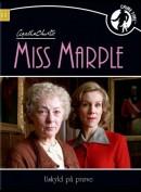 Miss Marple 11: Uskyld På Prøve (Ordeal By Innocence)
