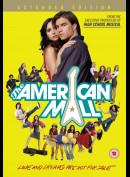 -7802 The American Mall (KUN ENGELSKE UNDERTEKSTER)