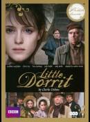 Little Dorritt [3-disc]