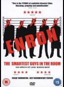-7804 Enron: The Smartest Guys In The Room (KUN ENGELSKE UNDERTEKSTER)