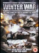 -7809 The Winter War (KUN ENGELSKE UNDERTEKSTER)