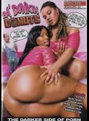 14641 Ba Dunkin Donuts