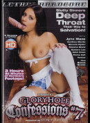 14736 Lethal Hardcore: Gloryhole Confessions 7