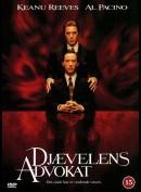 Djævelens Advokat (The Devils Advocate)