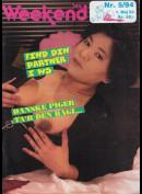 m53 Weekend Sex Nr. 5 (1994)