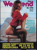 m59 Weekend Sex Nr. 5 (1992)