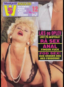 m82 Weekend Sex Nr. 12 (1995)