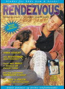 m86 Rendezvous Nr. 1 (1996)