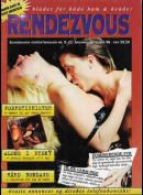 m88 Rendezvous Nr. 9 (1996)