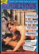 m90 Rendezvous Nr. 8 (1996)