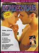 m91 Rendezvous Nr. 12 (1995)