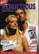 m92 Rendezvous Nr. 7 (1996)