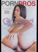 14894 Porn Pros: Girlsfriend Experience 5