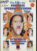14957 Das Beste Aus Perverse Spermafutterung 1