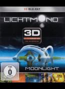 -7925 Moonlight Lichtmond (3D) (KUN ENGELSKE UNDERTEKSTER)