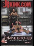 15239 Kink: Divine Bitches 17