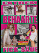 11271 DD DVD-518