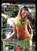 7179 Exxxtasy Island 4