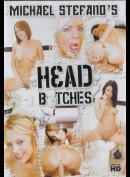 15506 Head Bitches