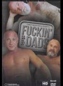 15607 Fuckin Dads: Real Men 37