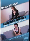 15776 Agente Falso 4