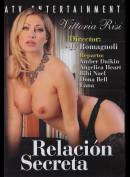 15799 Relacion Secreta