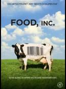 Food, Inc. (2010)