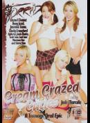 15991 Cream Crazed Cuties