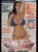16117 Lethal Hardcore: Big Tits On The Beach 2