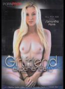 16385 Porn Pros: Girlfriend Experience 10